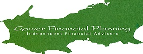 Gower Financial Planning Logo